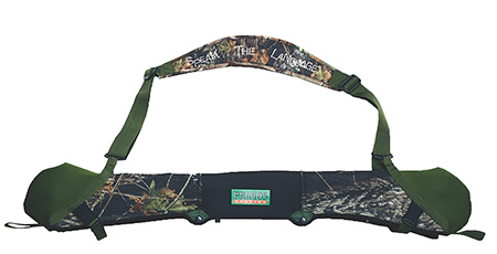 PRIMOS|VISTA - Bow Sling -  for sale