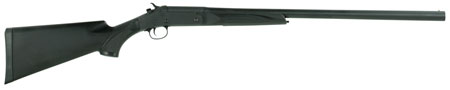 "savage arms inc - 301 - 12 Gauge 3"" for sale"