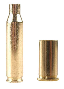 Winchester - Unprimed Cases - .325 WSM for sale