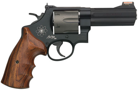 Smith & Wesson - 329 - .44 Mag for sale