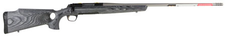 Browning - X-Bolt - 6.5mm Creedmoor - Stainless Steel Barrel/Blued Rec