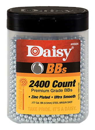 daisy manufacturing co - PrecisionMax - 177 BB for sale