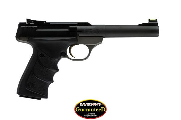 Browning - Buck Mark - .22LR for sale