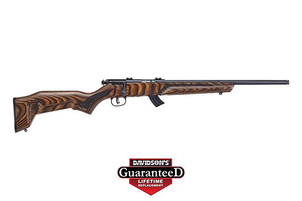 savage arms inc - Mark II - .22LR for sale