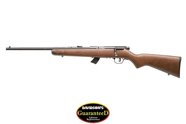 Savage - Mark II - .22LR for sale