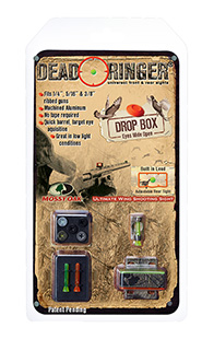dead ringer - Drop Box -  for sale