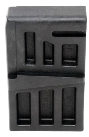 pro mag industries inc - Lower Receiver Mag Well Vise Block - 308 Win,7.62 NATO for sale