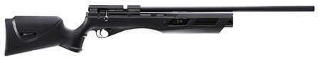 umarex usa - Umarex - 22 for sale