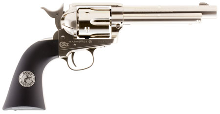 umarex usa - Colt - 177 for sale