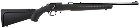 Ruger - American Rimfire - .17 HMR for sale