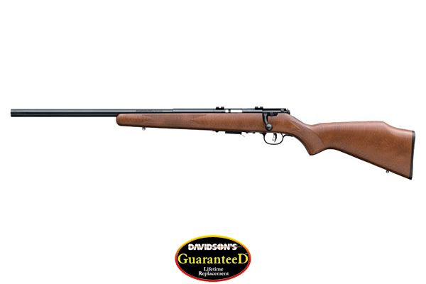 Savage - 93 - .17 HMR for sale