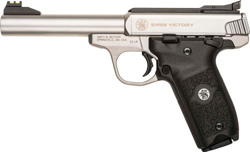 Smith & Wesson - SW22 - .22LR for sale