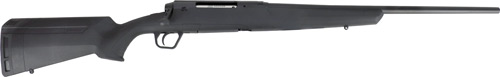 savage arms inc - Axis - .25-06 Rem for sale