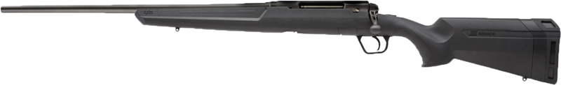 Savage - Axis - 308 for sale