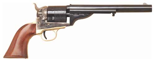 Cimarron - 1872 Open Top Navy - .38 Special for sale
