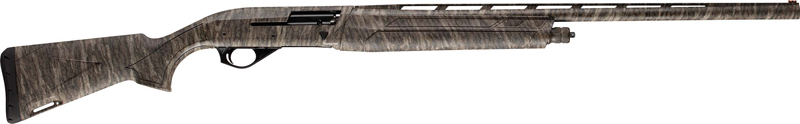 "IMPALA PLUS FIELD 12GA. 3"" 24"" CT-5 MO-BOTTOMLAND SYNTHETIC - for sale"