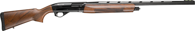 "IMPALA PLUS FIELD 12GA. 3"" 26"" CT-5 BLUED WALNUT - for sale"