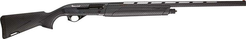 "IMPALA PLUS FIELD 12GA. 3"" 28"" CT-5 CARBON FIBER SYNTHETIC - for sale"