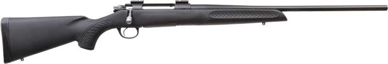 Thompson|Center - Compass - 6.5mm Creedmoor for sale