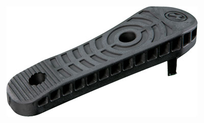 magpul industries corp - Enhanced Butt-Pad -  for sale