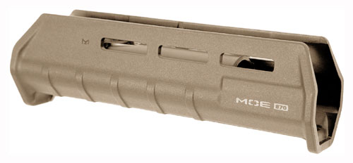 magpul industries corp - MOE M-LOK -  for sale