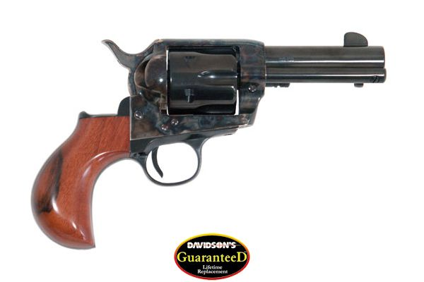 Cimarron - Thunderball - .45 Colt for sale