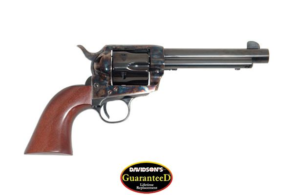 Cimarron - Frontier - .45 Colt for sale