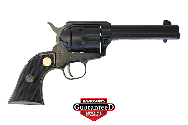 traditions - Rawhide Series - .22LR for sale