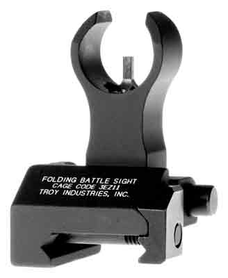 Troy Defense - BattleSight -  for sale