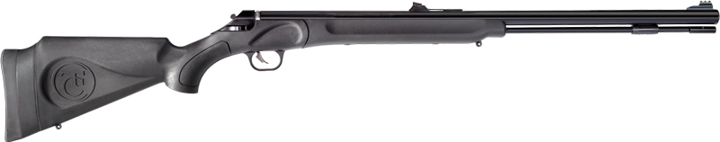 Thompson|Center - Impact SB - 50 Blkpwdr for sale